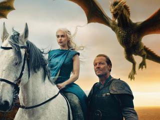 Oto najlepsze serialowe premiery lata 2017!
