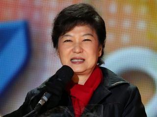 Pierwsza kobierta prezydent Korei resztę życia spędzi w więzieniu