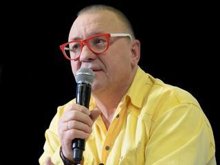 Owsiak, Woodstock i terroryści zza Odry