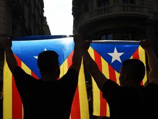 Katalonia ogłosi niepodległość w ciągu kilku dni?