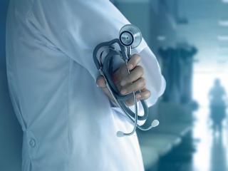 lekarz rezydenci