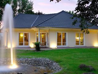 Jak zadbać o ciepły i energooszczędny dom?