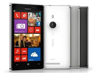 Nokia nie będzie już produkować telefonów