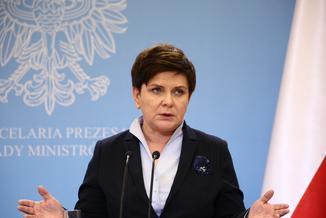 Polacy ocenili akcję rządu w Brukseli. Zobacz najnowszy sondaż