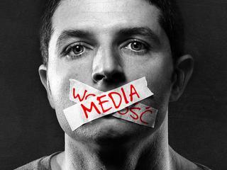 Celem prokuratury może być zastraszanie autorów i wydawców