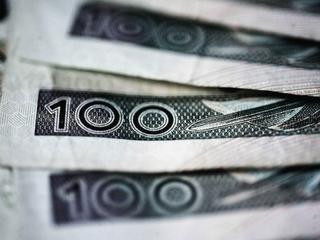 Polska Fundacja Narodowa dostanie od państwa setki milionów złotych