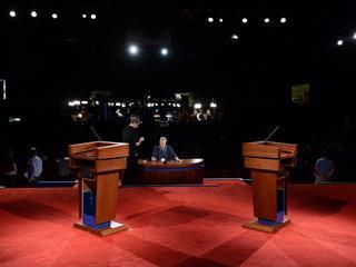 Debata w USA: Wszystko zależy od stylu
