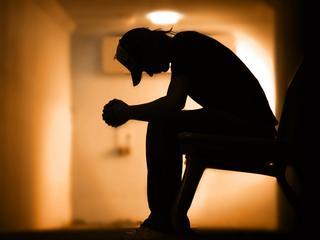 Dlaczego choroba psychiczna to w Polsce wstyd?