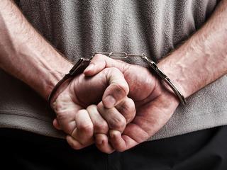 Polski Escobar. Osaczony baron narkotykowy udawał robotnika. Nie pomogło