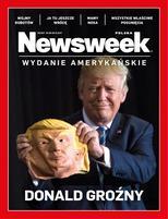 39/2017 Wydanie amerykańskie