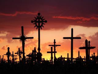 8 najbardziej przerażających miejsc na świecie
