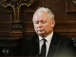 Unia nie może sobie pozwolić, by pobłażać Polsce