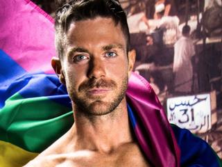 Konkurs piękności dla gejów w Polsce? Wszystko na to wskazuje