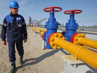 Rozgrywka o Nord Stream II wkracza w decydującą fazę. Co grozi Polsce?