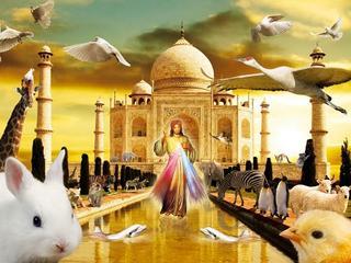 Korporacja Wielkanoc, czyli zarobić na świętach