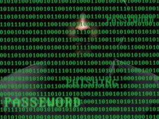 Hakerzy coraz groźniejsi