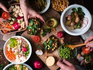 Kuchnie świata w Twoim domu