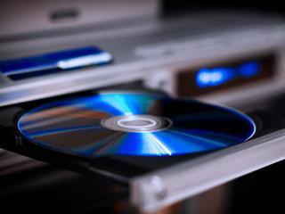 Odtwarzacze Blu-ray. Jak wybrać sprzęt dla kinomaniaka?