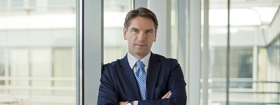 Tomasz Lis, PiS, felieton,