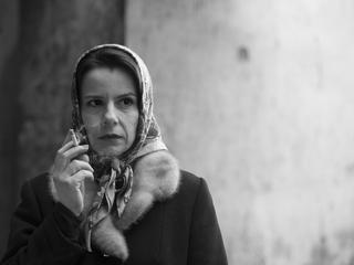 Polskie filmy uznane przez krytyków na świecie