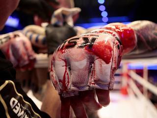 Od bohatera do zera. Jak zniszczono wizerunek polskiego mistrza MMA