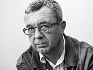 To nie nowotwór był bezpośrednią przyczyną śmierci Grzegorza Miecugowa?