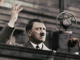 Kim jest człowiek, który przez lata podawał się za syna Adolfa Hitlera