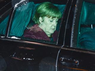 Towarzystwo Dziennikarskie reaguje na kampanię wymierzoną w Niemców