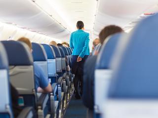 7 rzeczy, których nie wiesz o lataniu