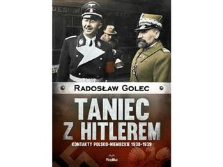 Zanim Hitler stał się wrogiem