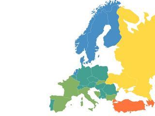 Jak świat mówi po angielsku? Polska w czołówce