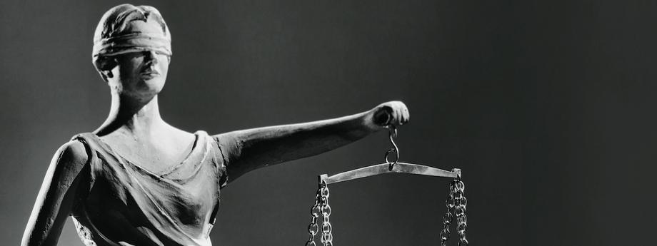 sądy, sprawiedliwość