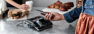 płatności zbliżeniowe mastercard