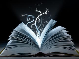 Co czytają dzieci? Króluje Harry Potter