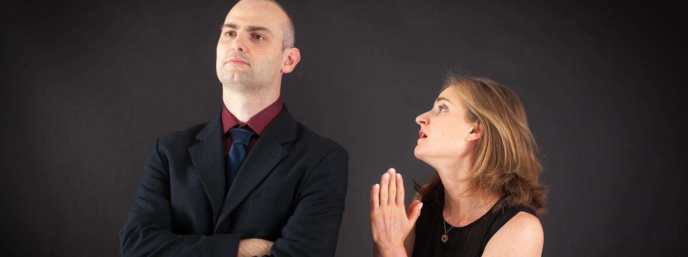 para małżeństwo katolik