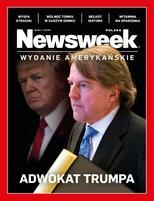 26/2017 Wydanie amerykańskie