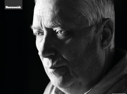 Pożegnanie Młynarskiego. Jego słowa zostaną z nami na zawsze