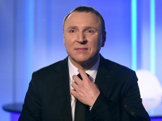 Kukiz nie zgadza się na podwyżkę dla Kurskiego. Chce odwołać cały zarząd TVP