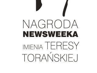 Rusza V edycja konkursu Newsweeka