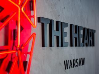 Polska centrum innowacyjności w Europie. Korporacje i start-upy łączą siły