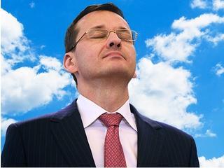 Nie poznacie Polski, którą Morawiecki opisał w wywiadzie dla Fox News