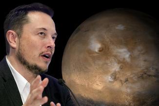 Space X chce powtórzyć historyczny sukces NASA sprzed 50 lat