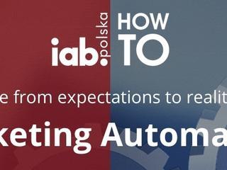 Robot sprzeda wszystko. Automatyzacja przyszłością marketingu?