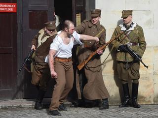 Prosta historia, zuchwali Polacy. Co zobaczymy w Muzeum Żołnierzy Wyklętych?