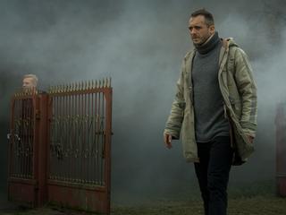 To może być jeden z najlepszych polskich seriali ostatnich lat