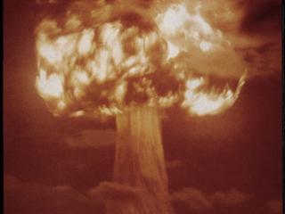 Nuklearna zemsta, czyli jak ZSRR szykowało się do wojny atomowej
