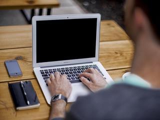 Co zrobić kiedy zostałeś opisany przez pracowników w internecie?