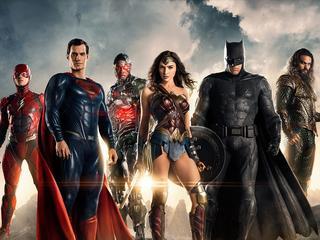 Najbardziej wyczekiwane filmy, które wejdą do kin jeszcze w tym roku