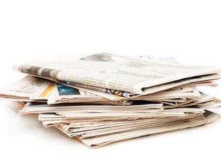 List otwarty do członków PE w sprawie przyszłości prasy