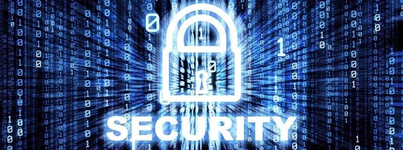 Hakerzy internet cyberprzestępczość komputery